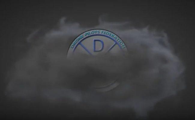 dpf-storm-still